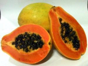 Mamao-ossos-osteoporose-Carica papaya-Papaia-saude-2(1)