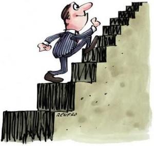 subindo-escada