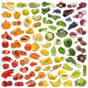 vegetaisfrutas1