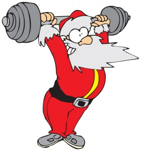 CH-Santa-Weight-Lifting-002-280x300