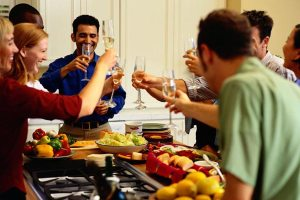 como-aproveitar-as-festas-de-final-de-ano-sem-sair-da-dieta