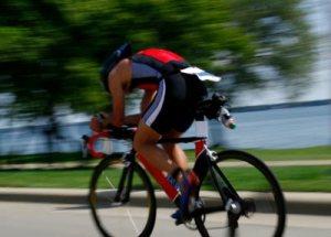 equilibrio-tres-esportes-triatlo-3