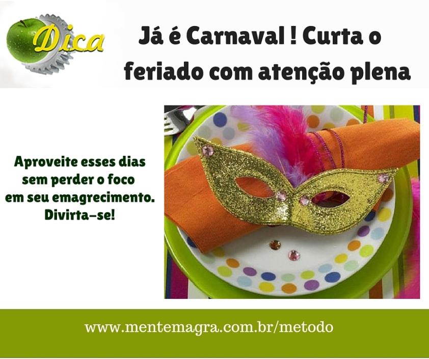 Ja e carnaval.jpg